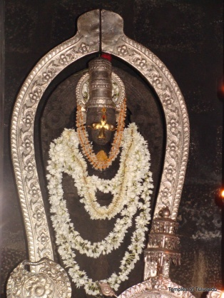 Sri Janardana